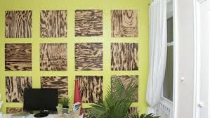 plywood decor modern rustic plywood accent wall  x modern rustic plywood accent wall