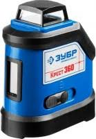 Zubr <b>Professional</b> Krest-360 34906-2 кейс, держатель – купить ...