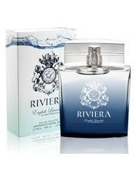 <b>Riviera English Laundry</b> одеколон — аромат для мужчин