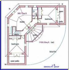 Ranch Style House Plans With Interior Photos Shaped Ranch House    Small L Shaped House Plans On V Shaped Ranch House Plans