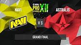 <b>Team Liquid</b> vs MAD Lions, Endpoint vs Heroic   BLAST Premier Fall ...