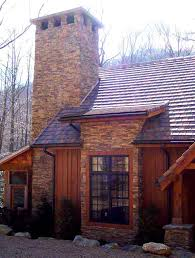 Small House Plans  amp  Small House Plan Architects   Mountain Home    small house plans