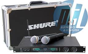 Loa - amply - micro - dvd midi karaoke 5 số hàng chính hãng giá siêu sĩ.. - 47