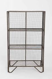 <b>Locker</b> Room <b>Storage Shelf</b> | <b>Locker storage</b>, <b>Storage shelves</b> ...