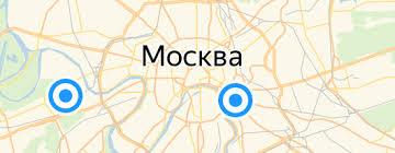 Сапоги, полусапоги <b>Kakadu</b> — купить на Яндекс.Маркете
