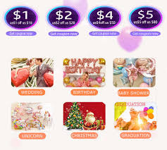 MMQWEC FUN Store - Small Orders Online Store, Hot Selling and ...
