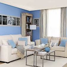 pretty blue and white living rooms on living room with blue and white rooms ideas 17 blue room white furniture