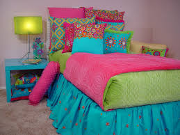 decorating a teen bedroom girls bedding sets sweet peaches regarding teen girl bedding sets teen girl bedding sets regarding home bedroom sets teenage girls