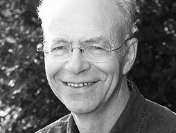 peter singer  the why and how of effective altruism   ted talk    peter singer