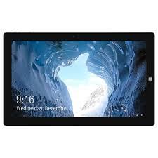 <b>Chuwi UBook Laptop</b> Intel Gemini Lake N4100 <b>11.6 Inch</b> 8GB ...