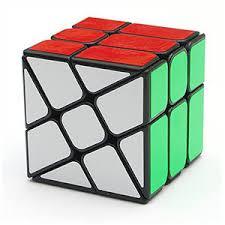 cubo <b>fisher</b> de yj — купите {keyword} с бесплатной доставкой на ...