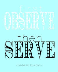 Lds Quotes On Service. QuotesGram