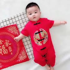 New Spring <b>Autumn Baby boys Romper</b> Newborn Baby girls Clothes ...
