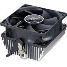 <b>Кулер DeepCool CK-AM209</b> V2 в интернет-магазине Регард ...