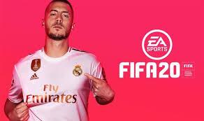 FIFA 20 Web App COUNTDOWN: Release date, start time, FUT ...