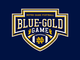 Notre Dame <b>Robotic Football</b>