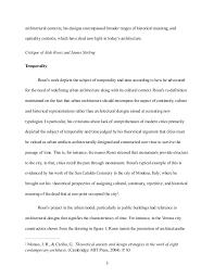 how to write critique essay sample   thedrudgereortwebfccom how to write critique essay sample