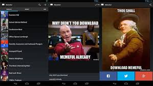 10 best meme generator apps for Android - Android Authority via Relatably.com