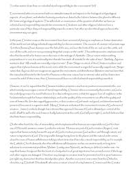 model essay   environmental ethics by lisaidd   teaching resources    model essay   environmental ethics by lisaidd   teaching resources   tes