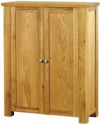 baumhaus aston oak shoe cupboard baumhaus aston oak coffee table