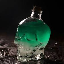 Special Price For <b>skull</b> head cocktail <b>glass</b> brands and get free ...