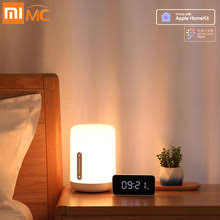 Best value <b>Xiaomi Desk Lamp</b>