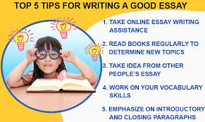 GOOD ESSAY   WORLDWIDE ASSIGNMENT AND REPORT WRITING SERVICES