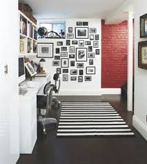 1000 ideas about red accent walls on pinterest red accents accent walls and accent wall bedroom burnt red home office