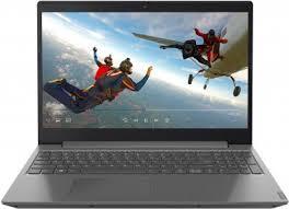 <b>Ноутбук Lenovo V155</b>-<b>15API</b> 81V5000BRA <b>Iron</b> Grey – купить в ...