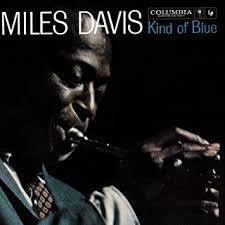 <b>Miles Davis</b> - <b>Kind</b> Of Blue - Amazon.com Music