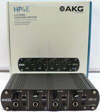 Наушники <b>AKG</b> dj и мониторинг - огромный выбор по лучшим ...