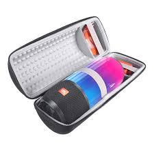 Online Shop <b>2018 New PU EVA</b> Hard Case for JBL Pulse 3 Speaker ...