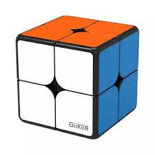Купите <b>giiker</b> онлайн в приложении AliExpress, бесплатная ...