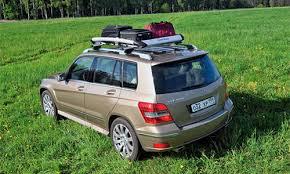 <b>Корзины</b> на <b>крышу</b> автомобиля ведущих брендов по выгодным ...
