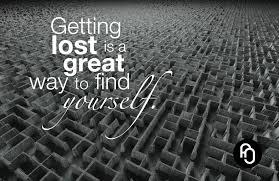 """get lost""的图片搜索结果"