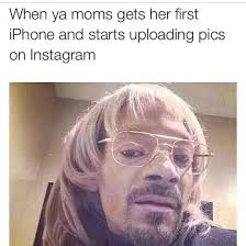 Top 15 Funniest Moms Be Like Memes | Mom, Meme and Instagram via Relatably.com