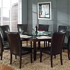 person dining room table foter: round dining room table for  idea ahouston