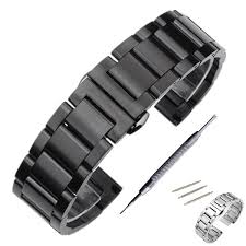 Band Watch <b>22 Mm</b> Coupons, Promo Codes & Deals 2019 | Get ...