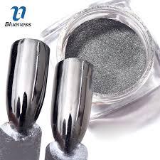 Синева 1 г/кор. черный металл блестки 3D <b>пудра втирка для</b> ...