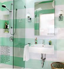 country bathroom colors:  small bathroom small bathroom paint ideas wallpaper house inside small bathroom colors regarding your own