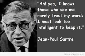 Jean-Paul-Sartre-quote.jpg via Relatably.com