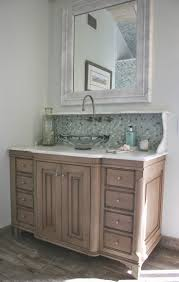washstand bathroom pine:  ideas about sinks for bathroom on pinterest bathroom wash stands dry sink and primitive bathrooms