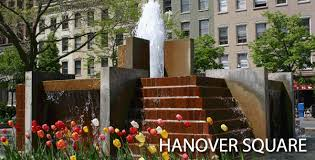 Image result for hanover square syracuse