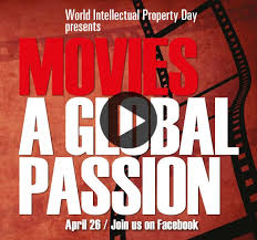 Image result for Images for World Intellectual Property Day