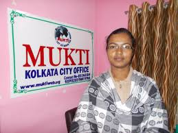 tss annual programme mukti success story of bratati mukherjee under tss program