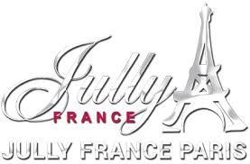 <b>Brelil Professional</b> Archives - Page 3 of 5 - Jully France Paris