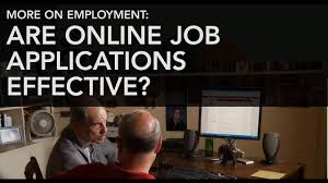 ask the headhunter is linkedin cheating employers and job seekers ask the headhunter is linkedin cheating employers and job seekers alike pbs newshour