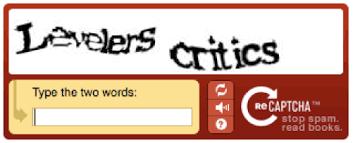 """Résultat de recherche d'images pour """"CAPTCHA"""""""