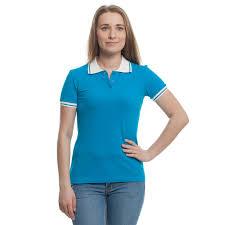 <b>Рубашка поло Sevenext</b>, <b>L230002b</b> база — хлопок 100 ...