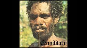 <b>Death Grips</b> - Exmilitary [Full Mixtape] - YouTube